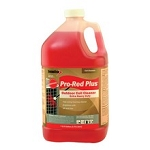 TPRO-RED+ Morris Coil Cleaner, Pro-Red Plus™1GL
