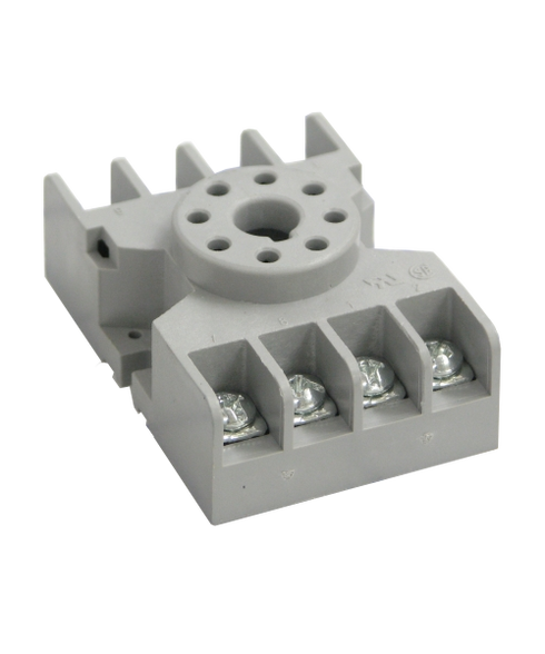 000-825-63-00 ATC Surface Mounting Socket