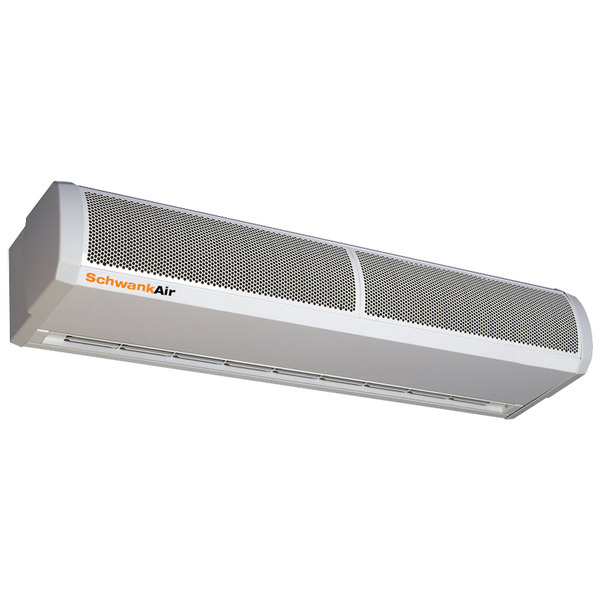AC-CA45-23 Schwank SchwankAir 2045 Surface Mount; Ambient Air; 45'' Length; Elect: 230/1/60