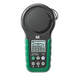 59151 Morris LED Light Meter