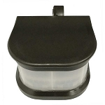 72582 Morris Motion Sensor Only 270Deg; Bronze