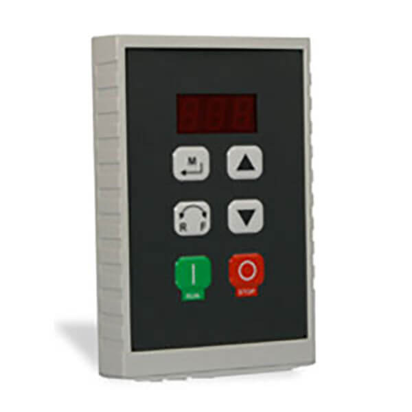 Remote Keypad / Cables