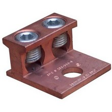 Copper Mechanical Lugs