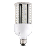 90779 PQL LED 12WT22/360º/CL/50K/MED- 100-300V- SUPERIOR LIFE