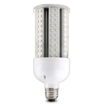 90781 PQL LED 16WT22/360º/STREET LIGHT/50K/MED-100-300V