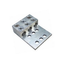 Aluminum Mechanical Lugs