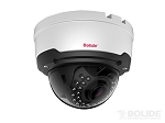BN7029AVAIR Bolide iPac NX Series 4MP/5MP IP Camera