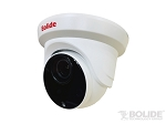 BN8029 Bolide iPac NX Series 4MP/5MP IP Camera