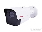 BN8036 Bolide iPac NX Series 4MP/5MP IP Camera