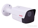 BN9036 Bolide iPac 4K 8.0MP IP Camera