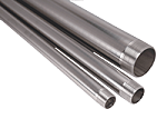 Stainless Steel Conduit and fittings