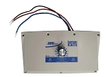 ESVZXM1 Lenze Americas SMV NEMA 4X terminal cover with Pot Standard Inverter Option