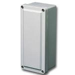 Enclosures - Junction Boxes