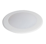 LDL2-6-15-120D-930-WH GlobaLux Lighting 6