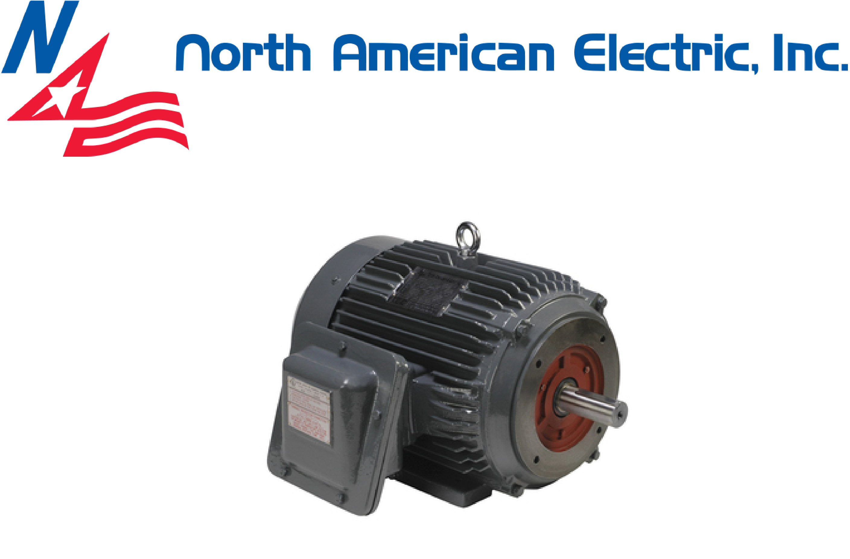 North American Electric