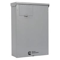 ra200anse cummins 200 amp residential automatic transfer mitsubishi mini split condensate pump