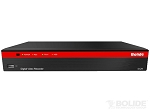 SVR9304H (no HDD ) Bolide Angelo HD 1080P Digital Video Recorders