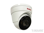 BN9019 Bolide iPac 4K 8.0MP IP Camera