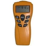 59120 Morris Distance Meter & Stud Finder