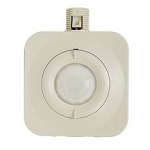 80556 Morris PIR High Bay Sensor 120-277V