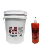 99944 Morris Low Temp Wire Lube 5 Gallon