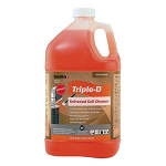 Triple-D™ Universal Coil Cleaner - Biodegradable