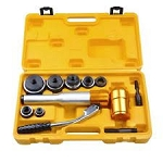 50402 Morris Straight Hydraulic Driver Kit