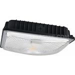 CPN-150W-120V-57K-2 LED Canopy Fixture 150W  120-277V 18000lm