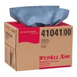 T5-41041 Morris Towel,WypAll,X80.Pk of 160