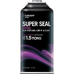 T972KIT Morris SuperSeal Total, 1.5-5 ton