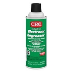 TCRC-4NU Morris Contact Cleaner, 15 oz