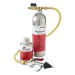 TPF-KIT Morris Pro-Flush™, Kit W/Hose
